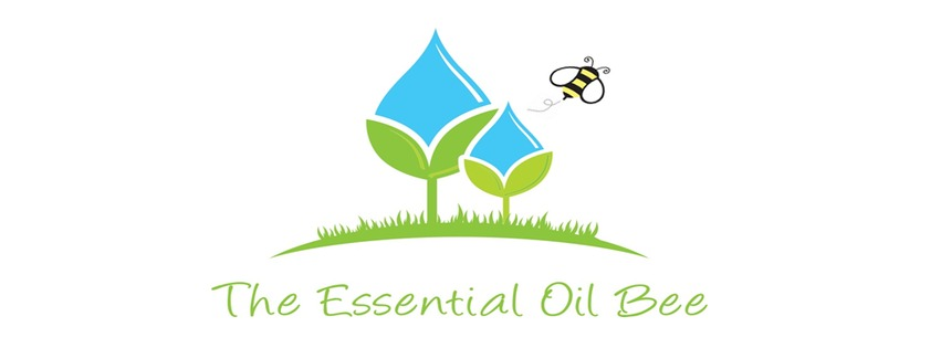The Essential Oil Bee